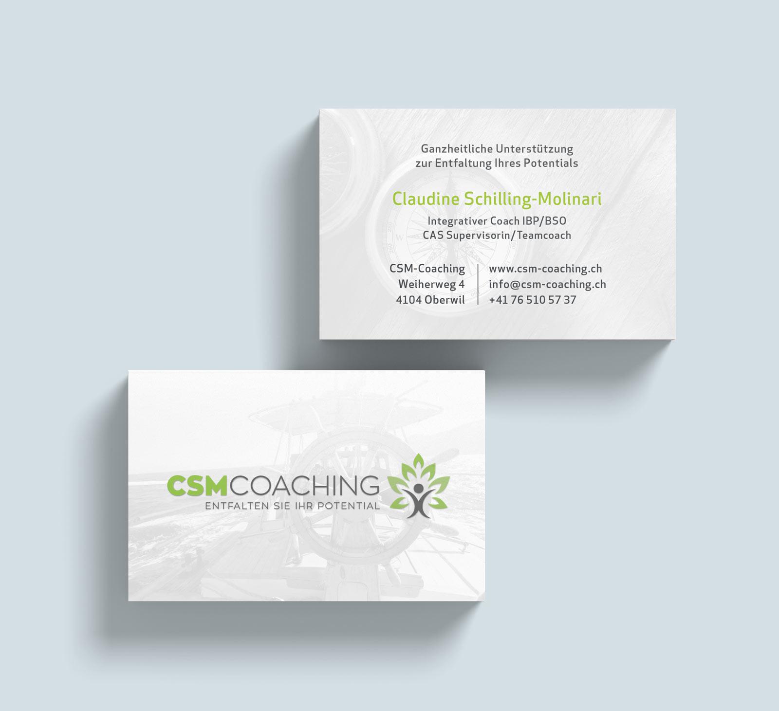 Csm Coaching Auftritt Brainfire Kreativmanufaktur